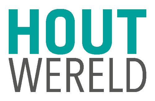 Houtwereld