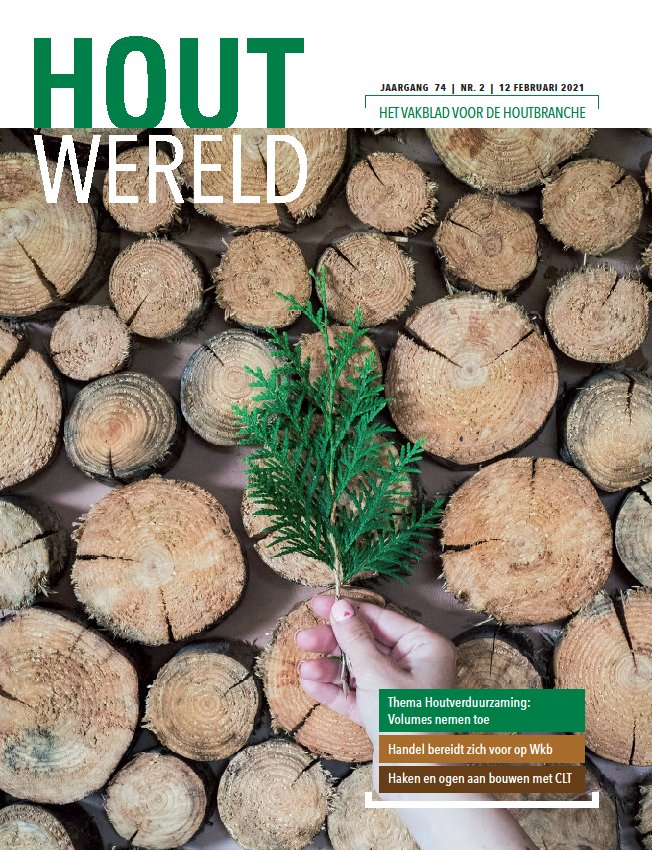 Cover Houtwereld 2 - 2021